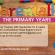 parenting-course
