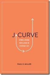 J-Curve.561566.COV
